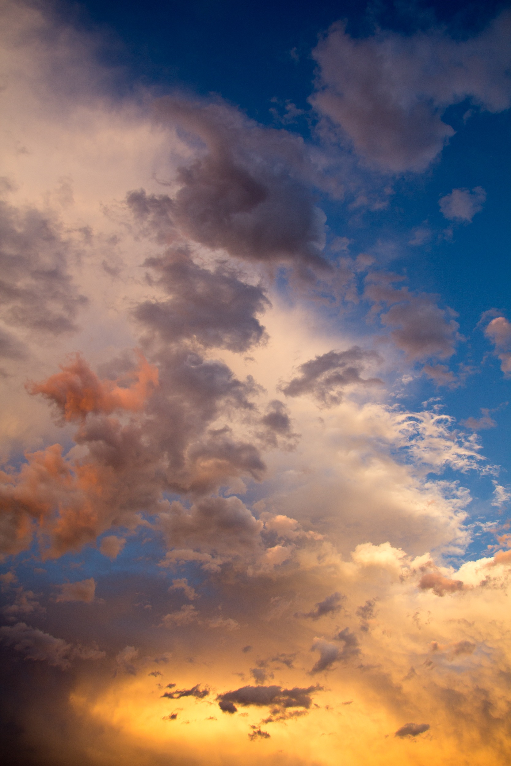 Heavenly-clouds.jpg