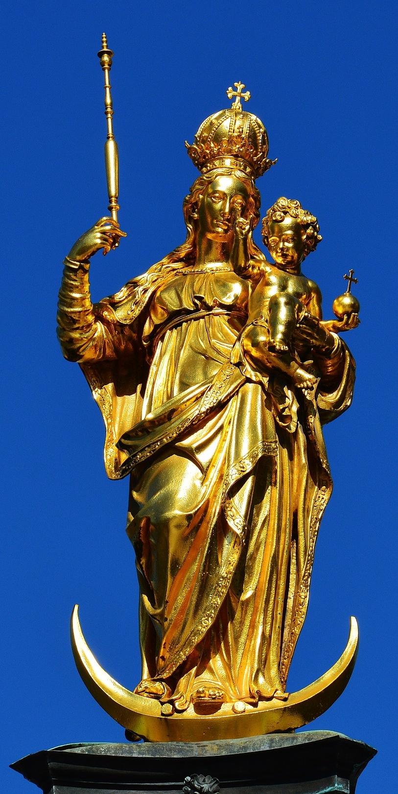 Mary-of-Munich.jpg