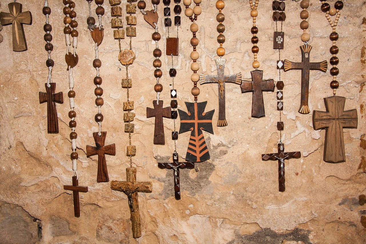 collections-of-rosaries.jpg