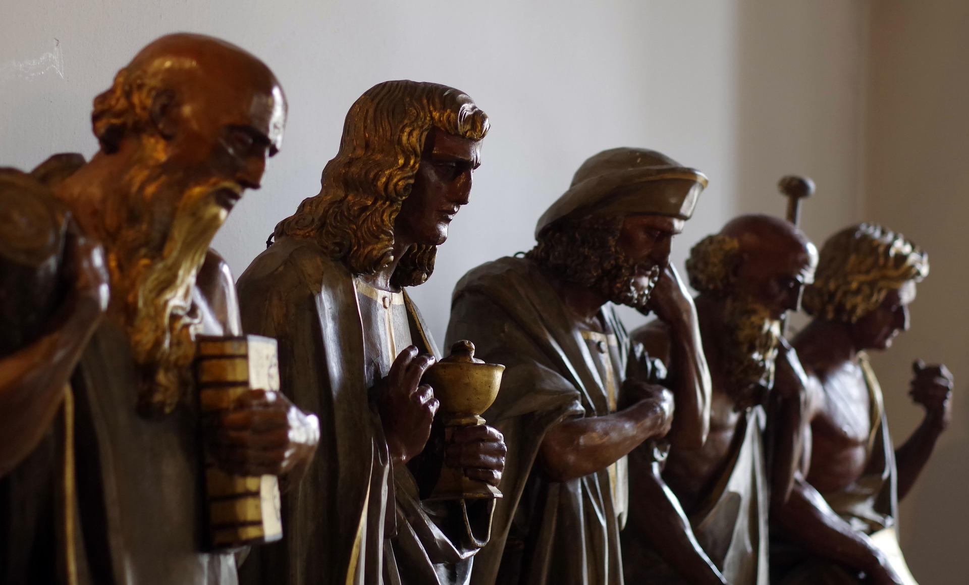 the-apostles.jpg