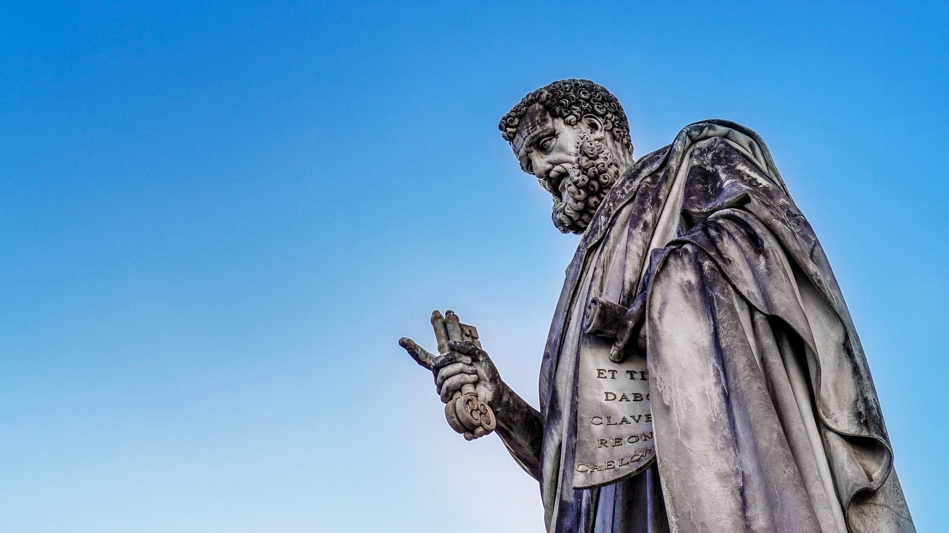 St-Peter-with-Keys-Vatican.jpg