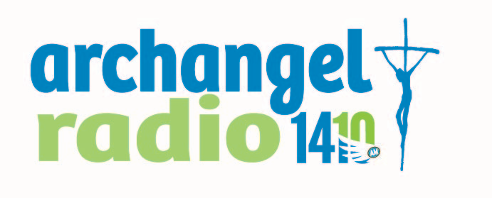 Archangel-Radio-Logo.png