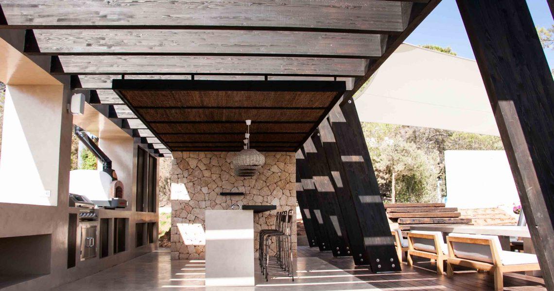 Villa-Caroline-Cala-Tarida0025-1140x600.jpg