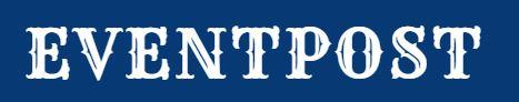 big_eventpost_logo_only_website_blue.JPG