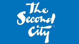 EventPost - The Second City