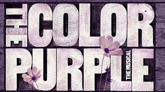 EventPost - The Color Purple