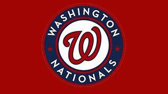 EventPost -  Washington Nationals - Major League Baseball