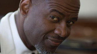 EventPost -   The Brian McKnight 4