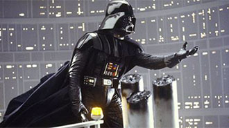 EventPost -  NSO Pops:  Star Wars: The Empire Strikes Back (film with live orchestra)
