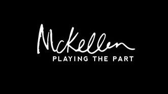 EventPost -McKellen: Playing the Part