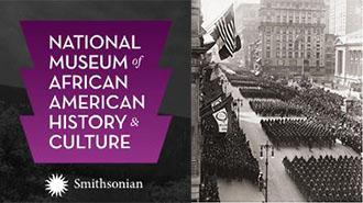 EventPost -  From Civil War to World War I -- Honoring America's Black Vets