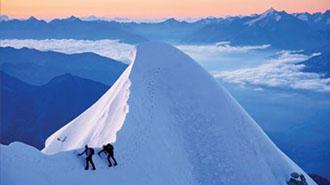 EventPost -Mountain