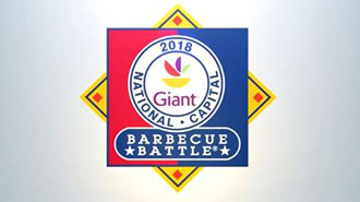 EventPost -  Giant National Capital Barbecue Battle