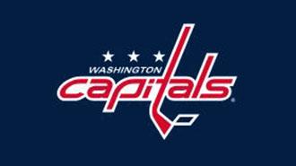 EventPost -   Washington Capitals - National Hockey League (NHL)