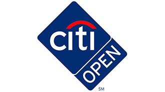EventPost -   Citi Open