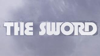 EventPost -  The Sword