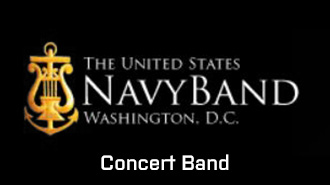 EventPost -  United States Navy Band: Concert Band