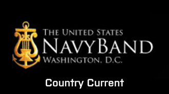 EventPost -   United States Navy Band: Country Current