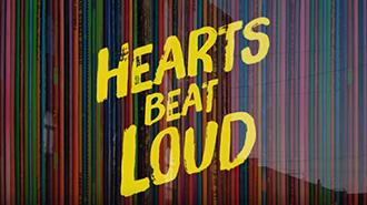 EventPost - Hearts Beat Loud