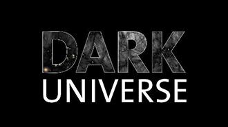 DARK UNIVERSE   FILM - WASHINGTON DC Price: $7.50+