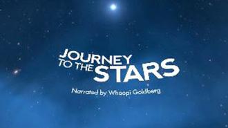 JOURNEY TO THE STARS   FILM - WASHINGTON DC Price: $7.50+