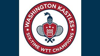 EventPost -   Washington Kastles