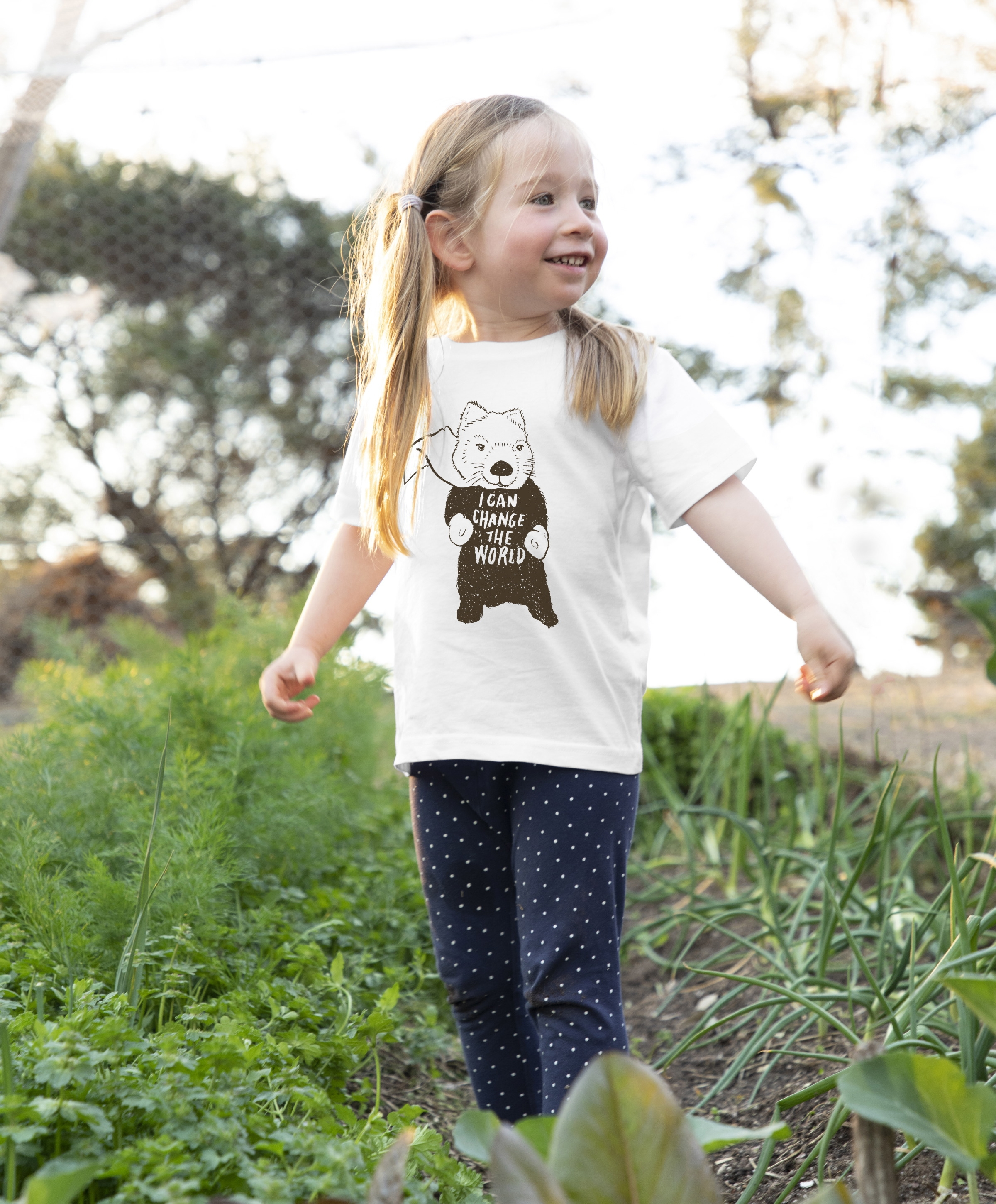SHOP - Help us continue to support and raise awareness for our farmers and growers