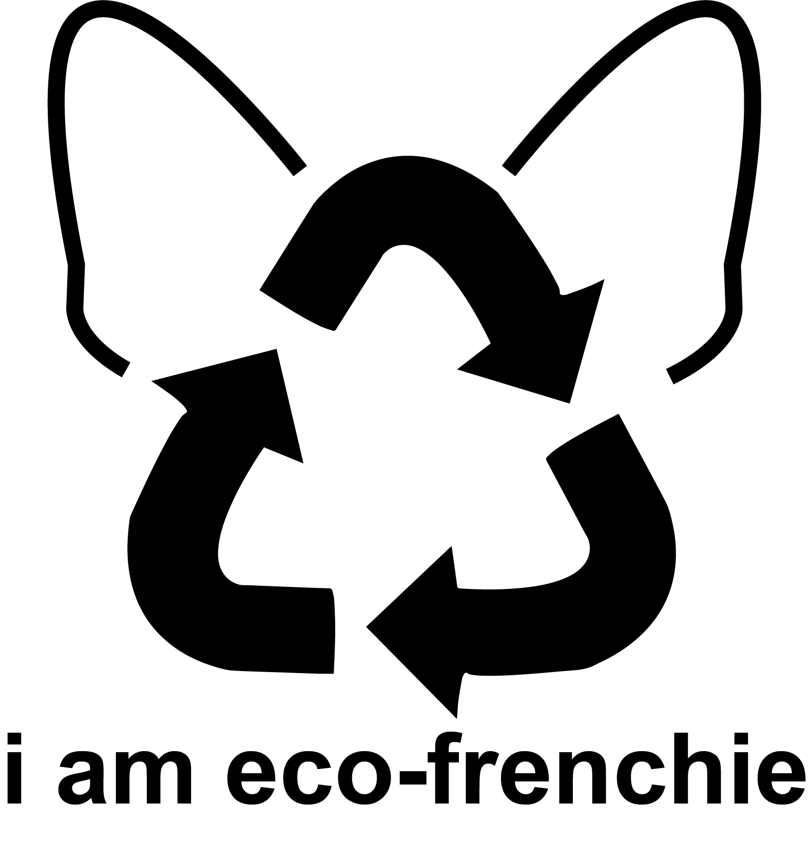 ecofrenchie.png