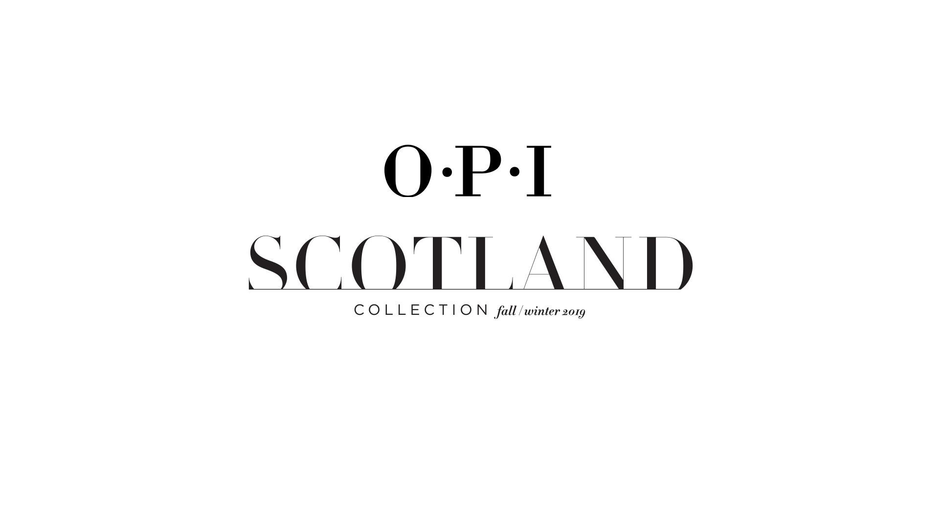 scotland opi.png