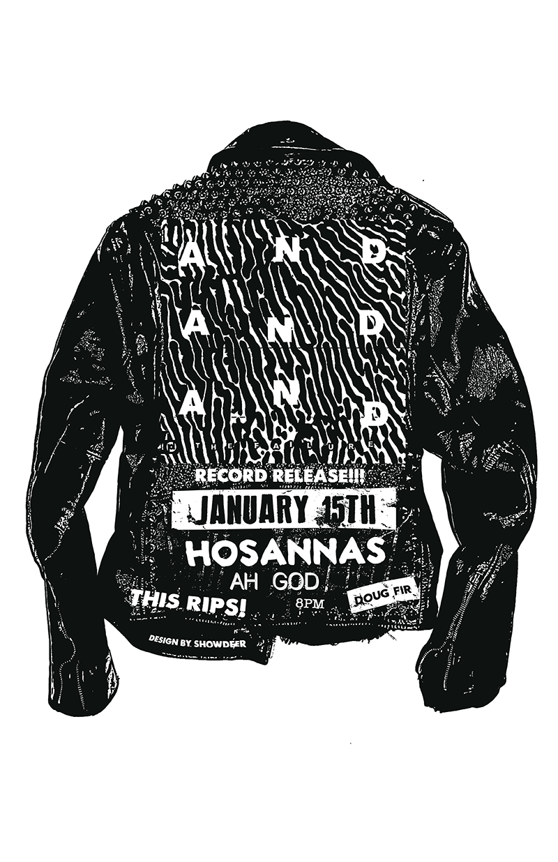 AND AND AND RECORD RELEASE SHOW POSTER.png