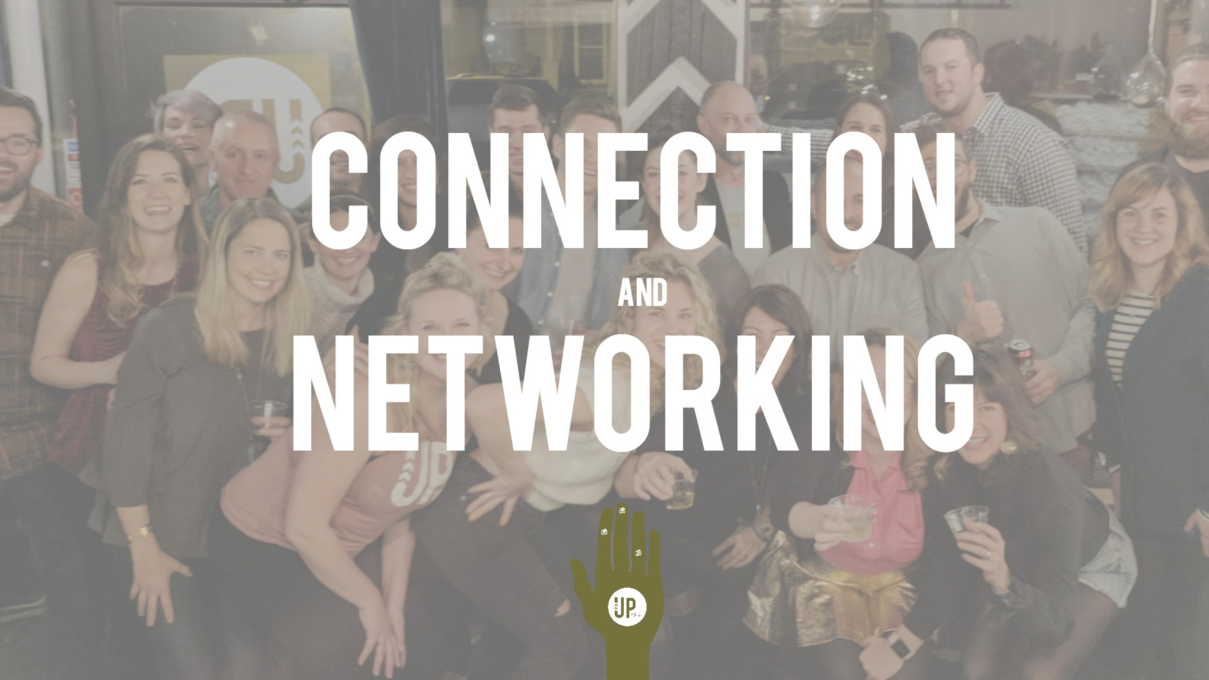 Networking and Community