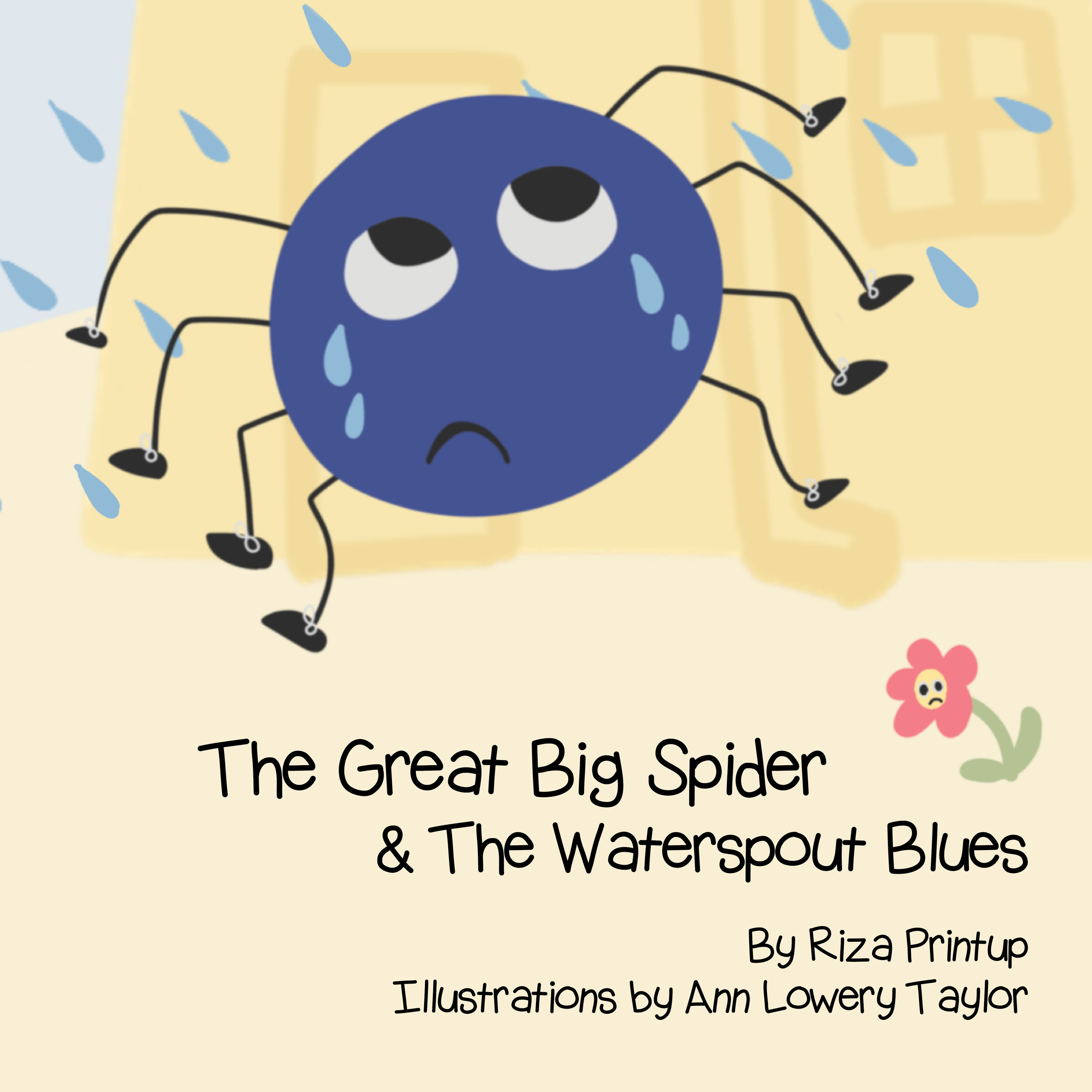 THE GREAT BIG SPIDER & THE WATERSPOUT BLUES - COVER PAGE SM.jpg
