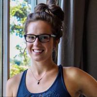 Janine Snell - Director (2019 - Present)