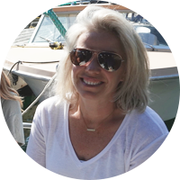 Randene Neill - Director (2019 - Present)