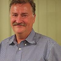 Douglas Dunn - Secretary (2016 - 2018)