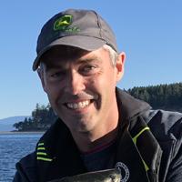 Robert Hynd - Director (2016 - Present)