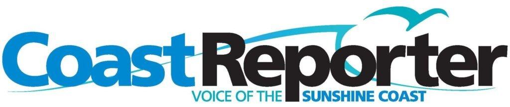 coast-reporter-logo-1024x215.jpg