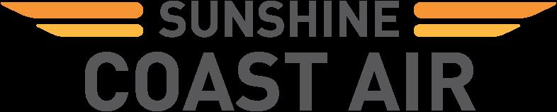 Sunshine-Coast-Air-logo.png