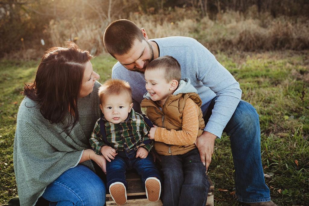 Fall Family Session  (66).jpg