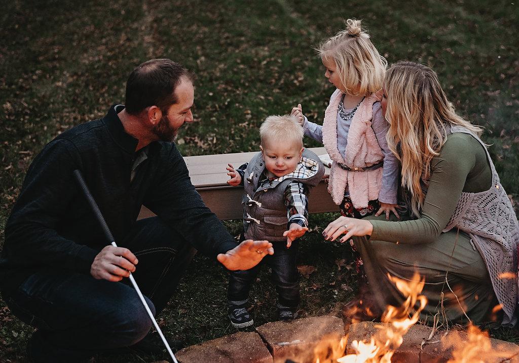 Deer Park Family sessions  (39).jpg