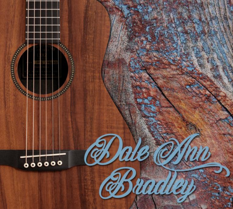 Dale Ann Bradley - Dale Ann Bradley