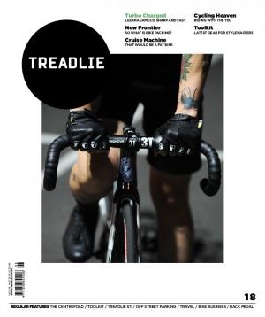 Treadlie 18 cover.jpg