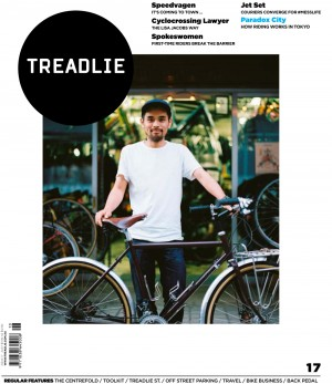 Treadlie 17 cover.jpg