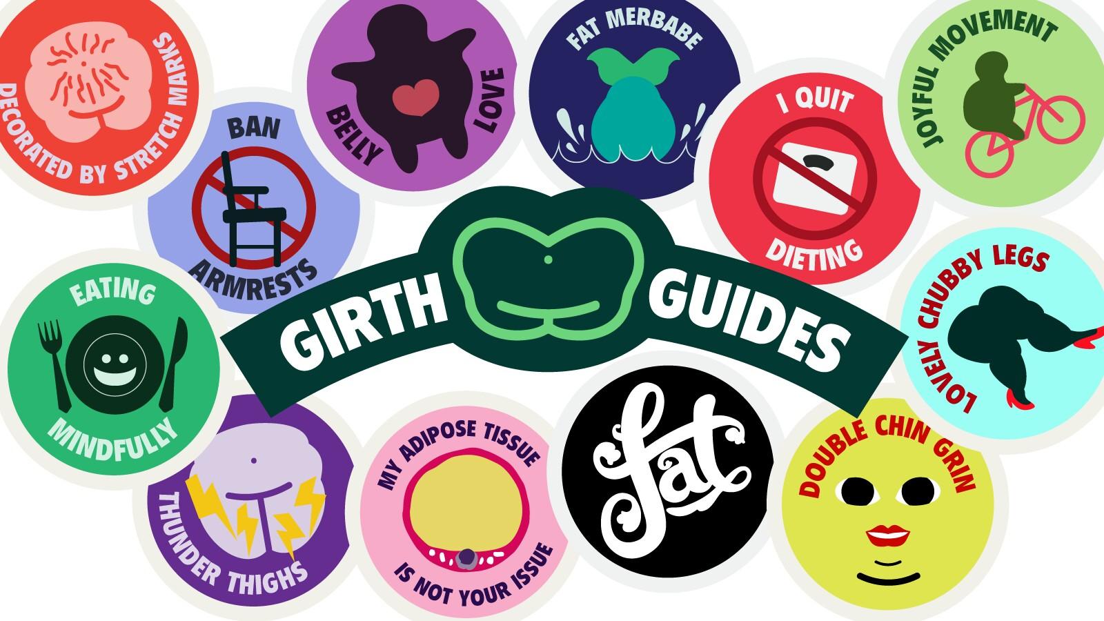 Vocal Girth Guides 2.jpg