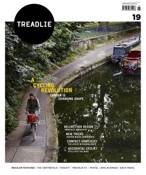 Treadlie 19 cover.jpg