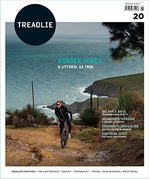 TREADLIE_20_Cover.jpg