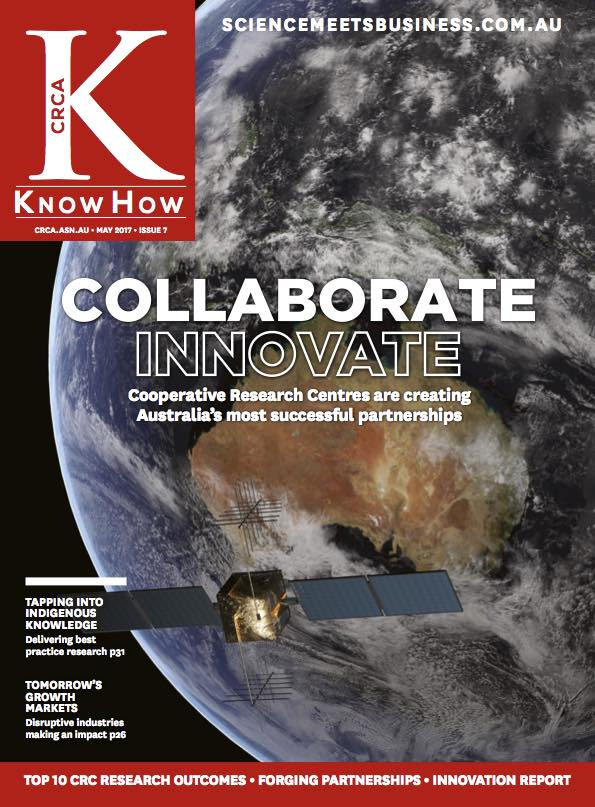 KnowHowMagazine2017_Cover_MR.jpg