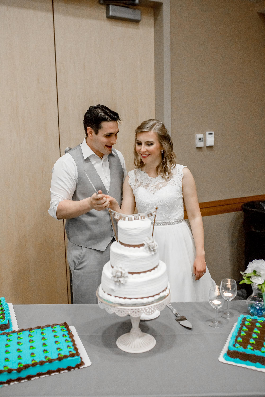 Haley & Stephen-340.JPG