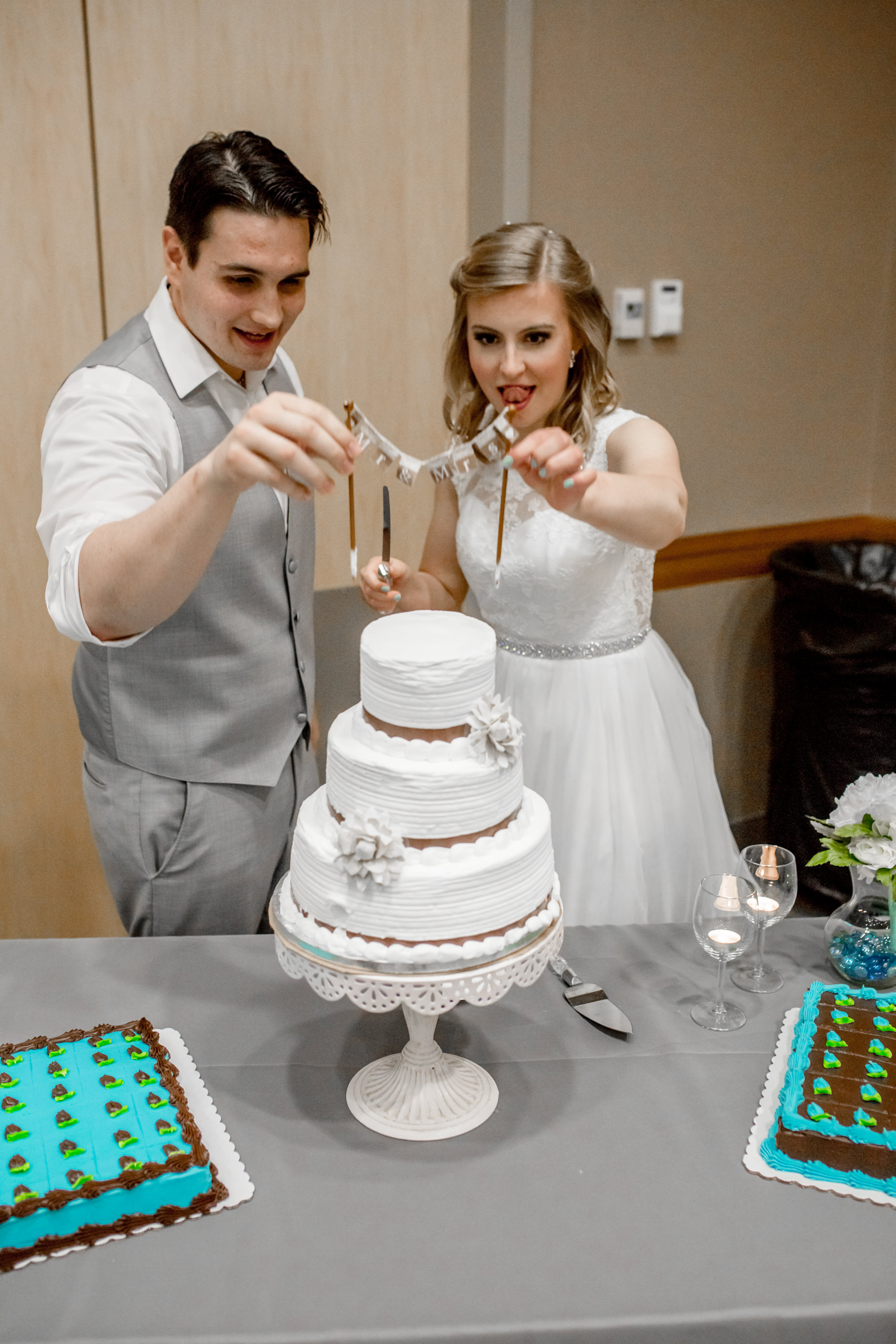 Haley & Stephen-341.JPG
