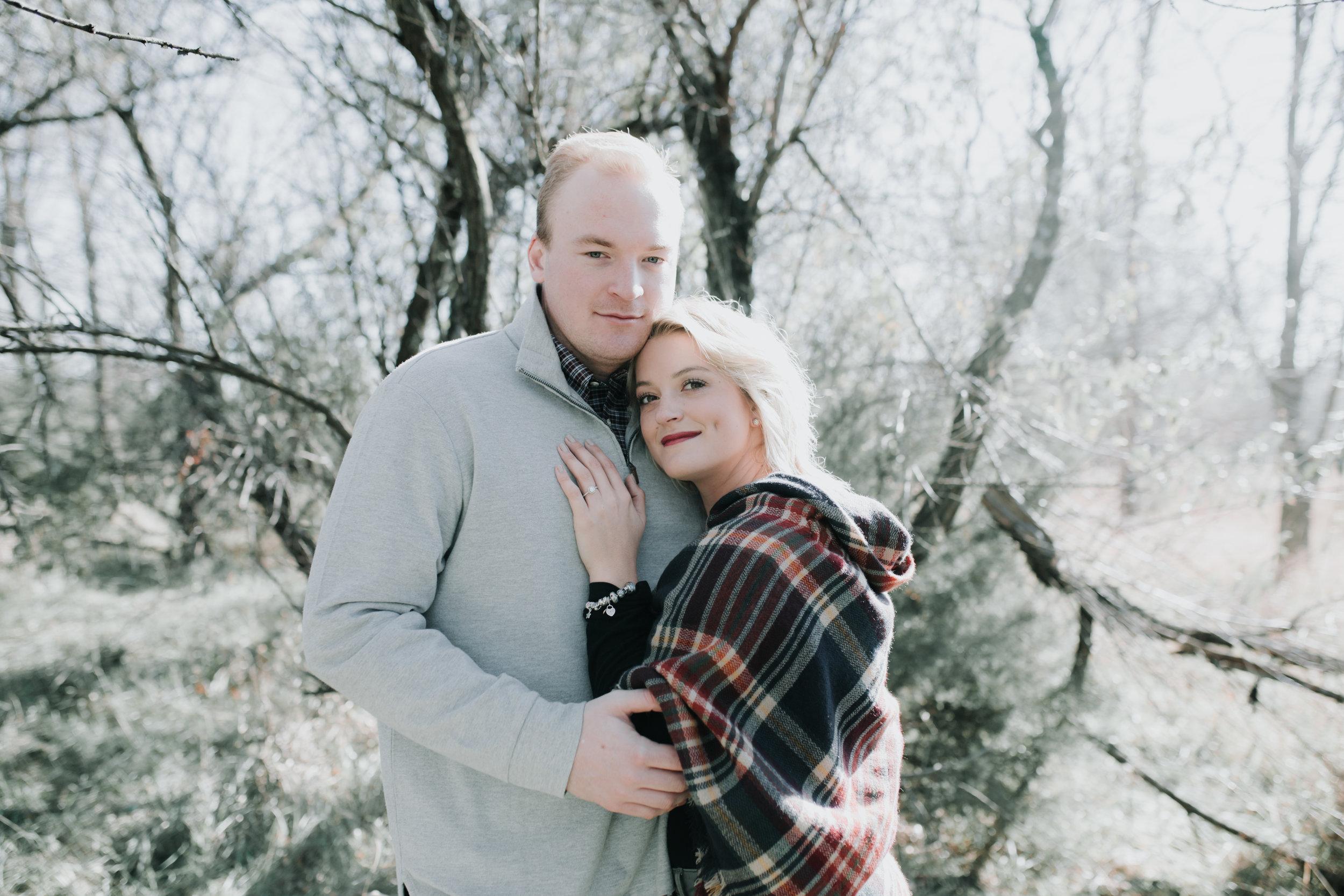 Brittney & Cole-24.JPG